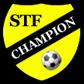 Szkoła Techniki Futbolu Champion