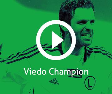 Viedo Champion