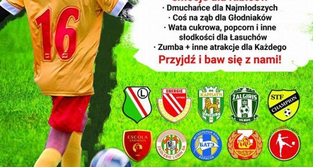 Znicz Cup