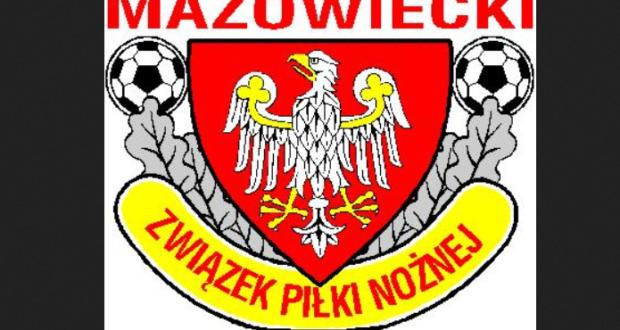 Kolejne powołania na konsultację kadry Mazowsza