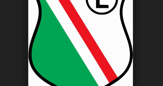 Zawodnicy Championa w Legia Cup