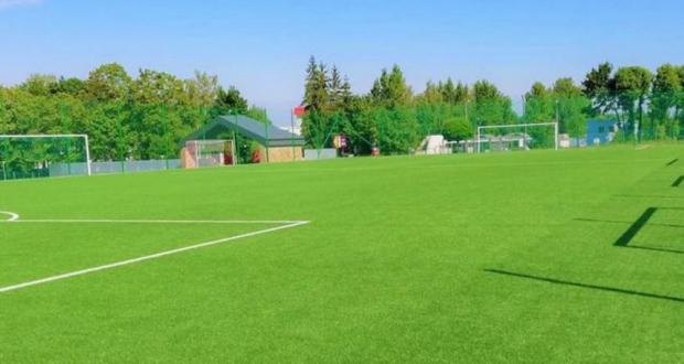 Dobre występy naszych zawodników  w meczach eliminacyjnych do Mistrzostw Polski.